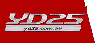 yd25.com.au